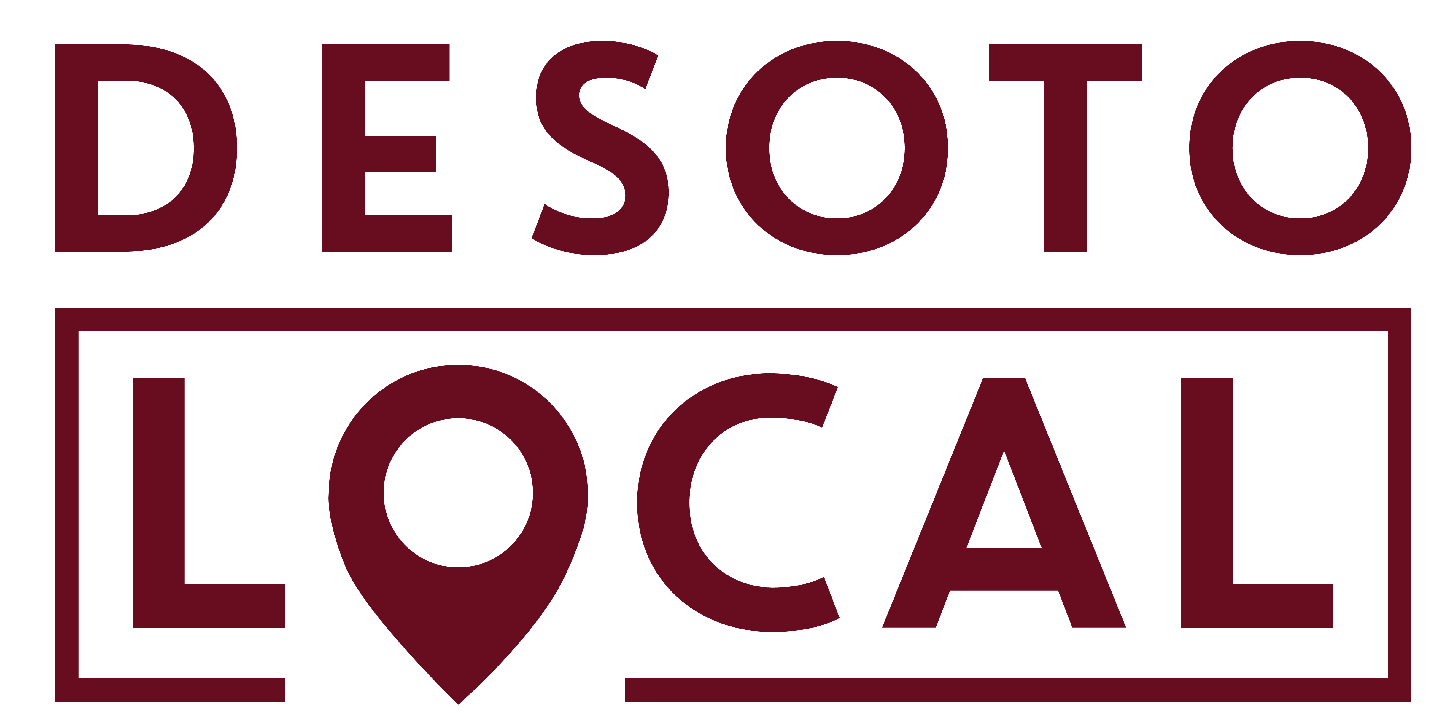 Desoto Local